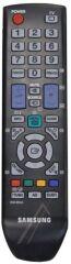 Télécommande SAMSUNG BN59-00942A