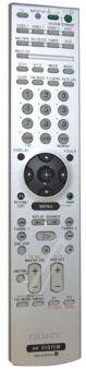 Télécommande SONY RM-AAP011