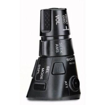 Télécommande SONY RM-X4S