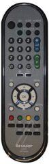 Télécommande SHARP GA779WJSA