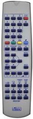 Télécommande CLASSIC IRC81587