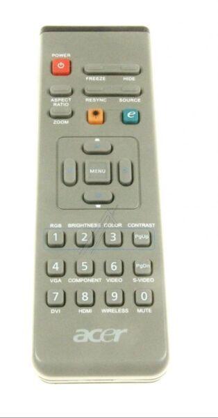 Télécommande ACER VZ.J5300.002