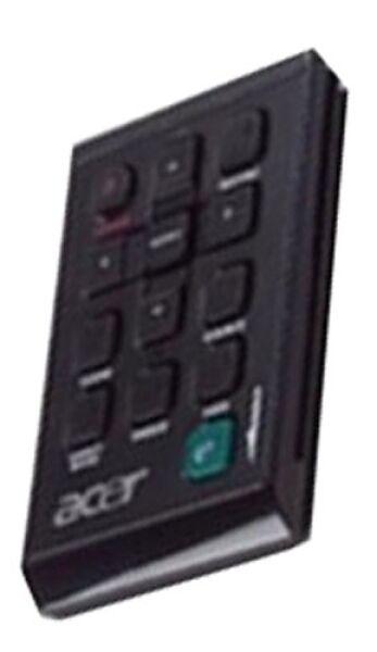 Télécommande ACER 397457