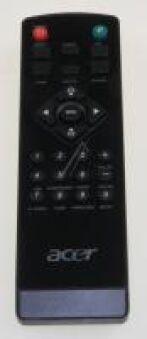 Télécommande ACER VZ.J9000.001