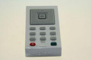 Télécommande ACER 25.M860B.001