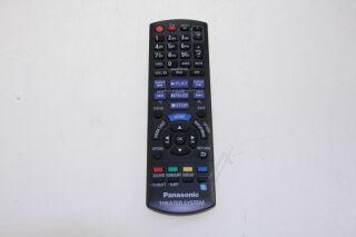 Télécommande PANASONIC N2QAYB000635