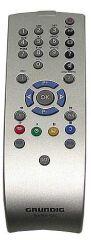 Télécommande BEKO DW5187F