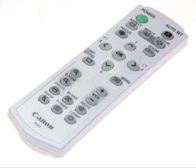 Télécommande CANON RS03