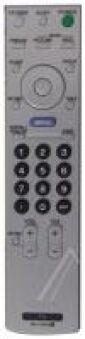 Télécommande SONY RM-YD005