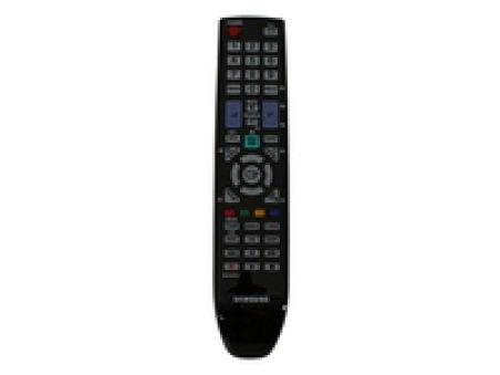 Télécommande SAMSUNG BN59-00941A
