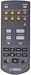 Télécommande YAMAHA WF676300