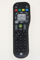 Télécommande HP 533037-ZH1