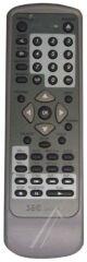 Télécommande SEG 31000232
