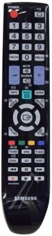 Télécommande SAMSUNG BN59-00940A