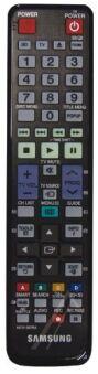 Télécommande SAMSUNG AK59-00119A