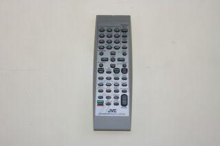 Télécommande JVC RM-SUXP550RW2