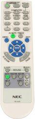 Télécommande NEC RD-452E