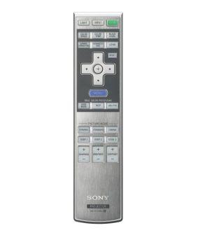 Télécommande SONY RM-PJVW60
