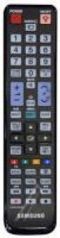 Télécommande SAMSUNG AA59-00445A