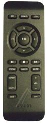 Télécommande PHILIPS 996510027274