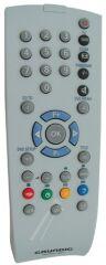 Télécommande Officielle Grundig TP165C
