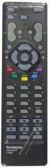 Télécommande THOMSON CTC20V - 05THO0230006
