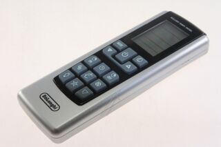 Télécommande DELONGHI-KENWOOD GR30511021