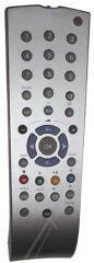 Télécommande GRUNDIG 720117139300