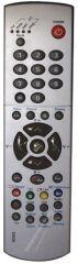 Télécommande THOMSON RC902