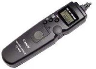 Télécommande CANON 2477A004