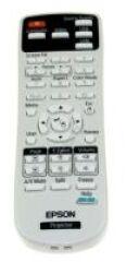 Télécommande EPSON 1566090
