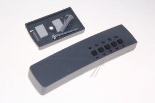 Télécommande SEVERIN 1103-048
