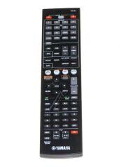 Télécommande YAMAHA ZA113600