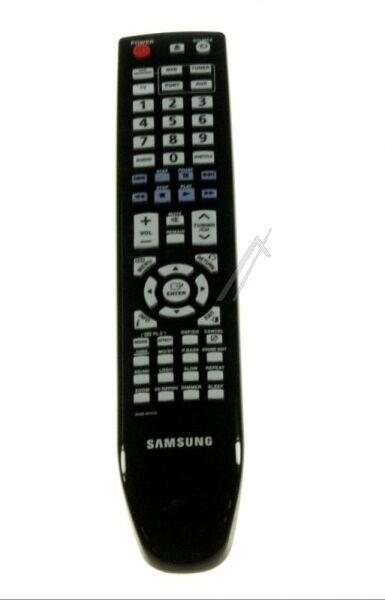 TELECOMMANDE HT-Z220_EXP,HT-X625_EXP,SAM SAMSUNG AH59-02131A