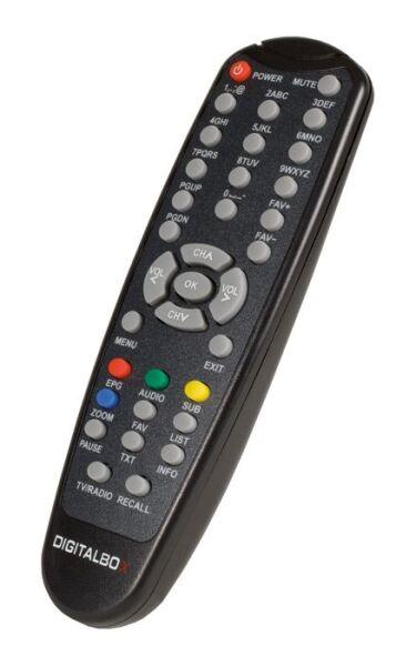 Télécommande IMPERIAL 9115896