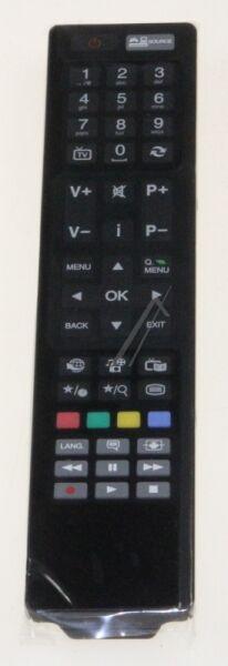 Télécommande VESTEL D937485