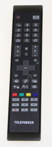 Télécommande VESTEL D838746