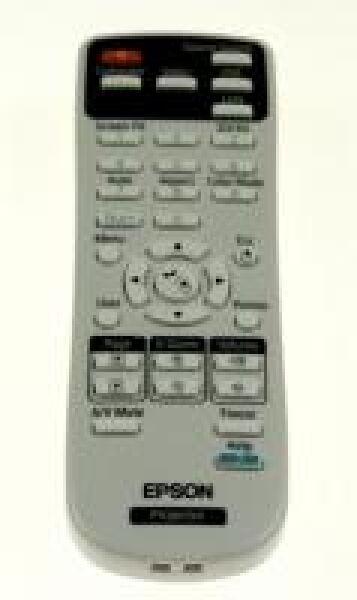 Télécommande officielle