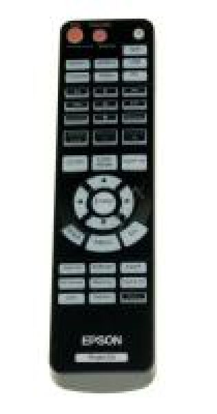 Télécommande EPSON 1581984