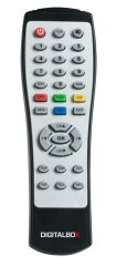 Télécommande IMPERIAL 77-5017-00