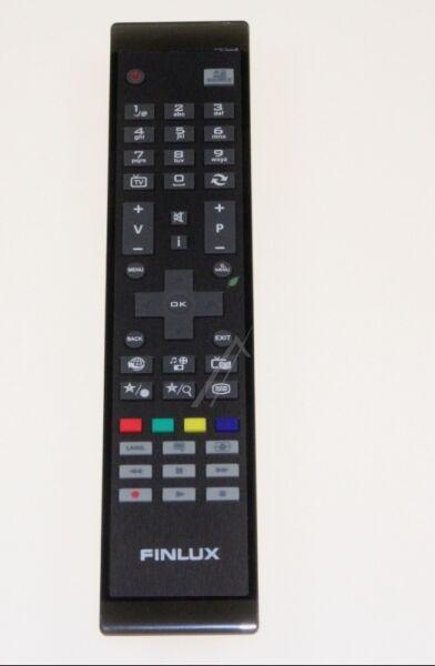 Télécommande VESTEL D797417
