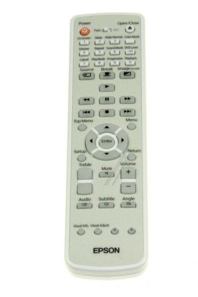 Télécommande EPSON D347168