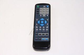 Télécommande UNIVERSUM 1070076