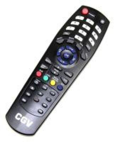 Télécommande OEM D360209