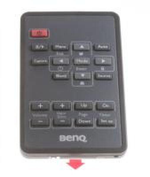 Télécommande OEM 5J.J3G06.001