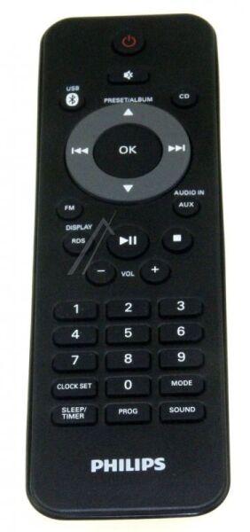 Télécommande PHILIPS D361336