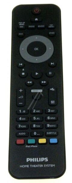 Télécommande PHILIPS D361350