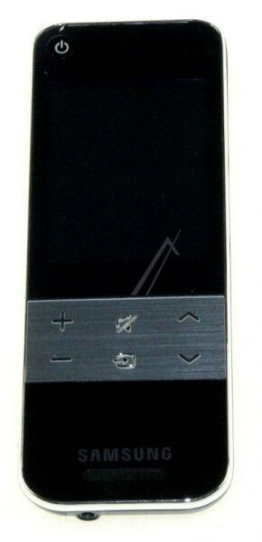 RMC30C1 TELECOMMANDE -EU- UC9000 SAMSUNG BN96-14634J
