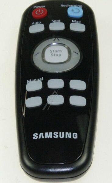 Télécommande SAMSUNG D455475
