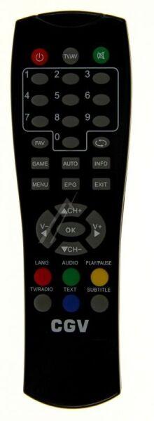 Télécommande OEM 10012